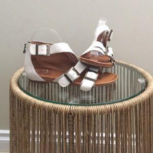 "Miz Mooz ""Althea"" sandal"